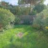 Maison / villa maison de ville - 5 pièces - 109 m² Royan - Photo 12