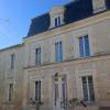 Maison / villa maison et dépendance Saujon - Photo 2