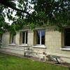 Maison / villa maison 4 pièces Sannois - Photo 1