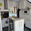 Verkauf - Stadthaus 4 Zimmer - 100 m2 - Etampes