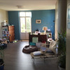 Appartement appartement ancien Rouen - Photo 4