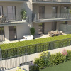 Appartement appartement neuf Chalon sur Saone - Photo 2