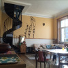 Appartement appartement ancien Rouen - Photo 2
