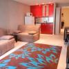 Vendita - Studio - 31 m2 - Biarritz