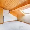 Maison / villa maison 7 pièces Chaumontel - Photo 11