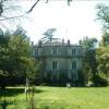 Maison / villa demeure pierre Le Pizou - Photo 4