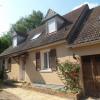 Maison / villa maison 7 pièces Ableiges - Photo 8