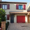 Maison / villa maison f6 à veymerange Thionville - Photo 1