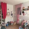 Maison / villa villa saint bauzile 8 pièce (s) 190 m² Saint Bauzile - Photo 7