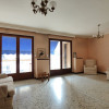 Appartement antibes centre Antibes - Photo 1