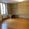 Apartment appartement jouars pontchartrain 4 pièce(s) 70 m2 Jouars Pontchartrain - Photo 2