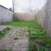 Appartement 2 pièces Crepy en Valois - Photo 2
