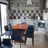 Vente - Maison / Villa 4 pièces - 74 m2 - Houilles - Photo