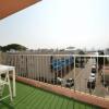 Vente - Appartement 2 pièces - 35 m2 - Le Golfe Juan