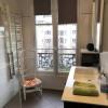 Appartement appartement 4 pièces Paris 17ème - Photo 5