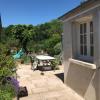 Maison / villa maison Blandy - Photo 8
