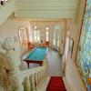 Maison / villa villa de prestige Royan - Photo 2