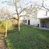 Venta  - Casa 5 habitaciones - 105 m2 - La Rochelle