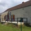 Maison / villa maison ancienne Coulmier le Sec - Photo 2