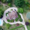 Maison / villa propriété 8 pièces Gambais - Photo 15