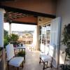 Maison / villa maison 7 pièces Cagnes sur Mer - Photo 9