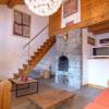 Maison / villa maison de village Meribel - Photo 1