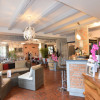 Vente - Local commercial - 498 m2 - Vitrac - Photo