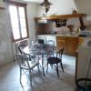 Maison / villa maison 3 pièces Magny en Vexin - Photo 3