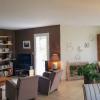 Maison / villa villa récente plain pied 133 m² Rochefort en Valdaine - Photo 3
