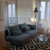 Appartement appartement 3 pièces Paris 9ème - Photo 2