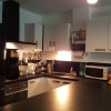 Vente - Appartement 2 pièces - 48 m2 - Breuil le Vert