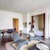 Appartement loft/2pièces Neuilly-sur-Seine - Photo 3
