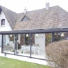Maison / villa maison anzin saint aubin Anzin Saint Aubin - Photo 2
