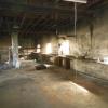Immeuble bâtiment a rénover pour locaux professionels / ateliers et habit Saint-Laurent-du-Pont - Photo 3