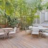 Location de prestige - Hôtel particulier 7 pièces - 300 m2 - Paris 16ème