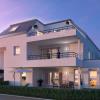 新房出售 - Programme - Strasbourg