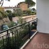 Appartement 2 pièces Villeneuve Loubet - Photo 5