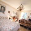 Maison / villa maison 7 pièces Cagnes sur Mer - Photo 14
