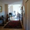 Maison / villa maison 9 pièces Plaissan - Photo 5