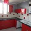 Appartement appartement montelimar 4 pièce (s) 70 m² Montelimar - Photo 1