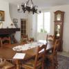 Maison / villa maison 11 pièces Viarmes - Photo 8
