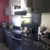 Appartement neuilly-sur-seine Neuilly sur Seine - Photo 5