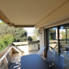 Appartement 3 pièces Antibes - Photo 10