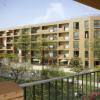 新房出售 - Programme - Savigny le Temple