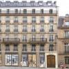 Vente - Appartement 2 pièces - 88,4 m2 - Paris 8ème