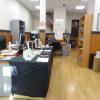 Cession de bail - Boutique - 121 m2 - Paris 3ème