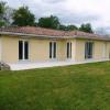 Maison / villa maison villeneuve de marsan 4 pièce (s) 113 m² Villeneuve de Marsan - Photo 1