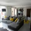 Apartment 4 rooms Annemasse - Photo 2