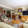 Maison / villa maison - 7 pièces - 193.4 m² St Sulpice de Royan - Photo 2