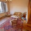 Maison / villa maison de ville Royan - Photo 13